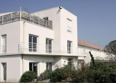 Vente appartement Pornichet • <span class='offer-area-number'>41</span> m² environ • <span class='offer-rooms-number'>2</span> pièces