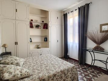 Location appartement Avignon • <span class='offer-area-number'>27</span> m² environ • <span class='offer-rooms-number'>2</span> pièces