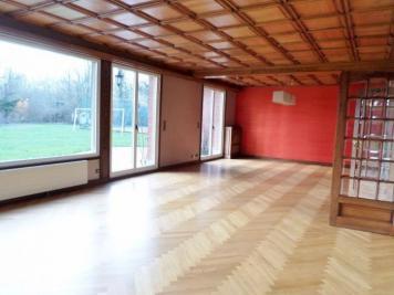 Vente maison Lompret • <span class='offer-area-number'>250</span> m² environ • <span class='offer-rooms-number'>7</span> pièces