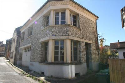 Vente maison Gourdon • <span class='offer-area-number'>65</span> m² environ • <span class='offer-rooms-number'>3</span> pièces