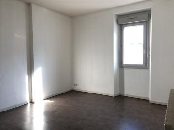 Appartement Lourdes • <span class='offer-area-number'>40</span> m² environ • <span class='offer-rooms-number'>2</span> pièces