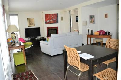 Vente maison Lorient • <span class='offer-area-number'>173</span> m² environ • <span class='offer-rooms-number'>7</span> pièces