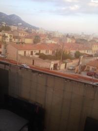 Appartement Toulon • <span class='offer-area-number'>55</span> m² environ • <span class='offer-rooms-number'>3</span> pièces