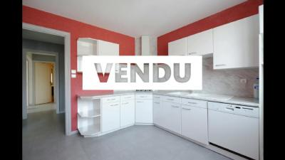 Vente appartement Le Puy-en-Velay • <span class='offer-area-number'>70</span> m² environ • <span class='offer-rooms-number'>4</span> pièces