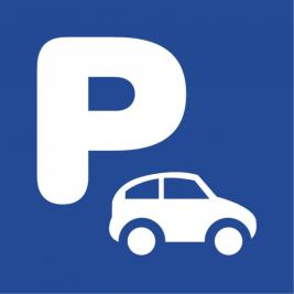 Parking Paris 02 • <span class='offer-area-number'>17</span> m² environ