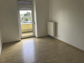 Location appartement Amneville • <span class='offer-area-number'>33</span> m² environ • <span class='offer-rooms-number'>1</span> pièce