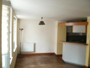 Location appartement St Nicolas de Port • <span class='offer-area-number'>110</span> m² environ • <span class='offer-rooms-number'>5</span> pièces