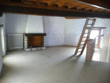 Vente appartement Malesherbes • <span class='offer-area-number'>105</span> m² environ • <span class='offer-rooms-number'>4</span> pièces