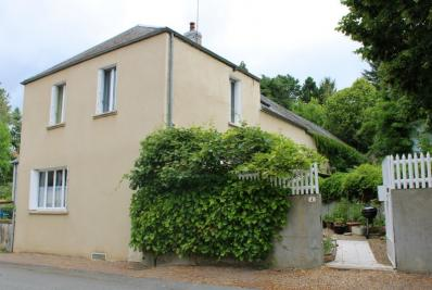Vente maison Autun • <span class='offer-area-number'>103</span> m² environ • <span class='offer-rooms-number'>5</span> pièces