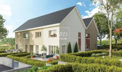 Vente appartement Wasselonne • <span class='offer-area-number'>82</span> m² environ • <span class='offer-rooms-number'>5</span> pièces