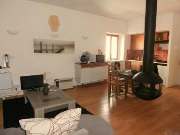 Vente maison Le Caylar • <span class='offer-area-number'>400</span> m² environ • <span class='offer-rooms-number'>18</span> pièces