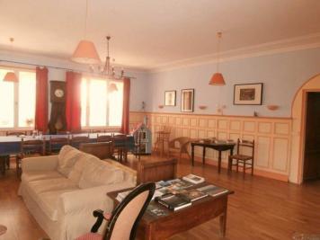 Maison Le Caylar &bull; <span class='offer-area-number'>400</span> m² environ &bull; <span class='offer-rooms-number'>18</span> pièces