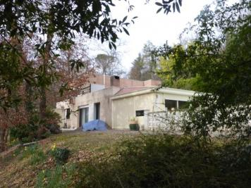 Vente maison Montauban • <span class='offer-area-number'>187</span> m² environ • <span class='offer-rooms-number'>6</span> pièces