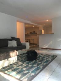 Vente maison St Sauveur • <span class='offer-area-number'>220</span> m² environ • <span class='offer-rooms-number'>6</span> pièces