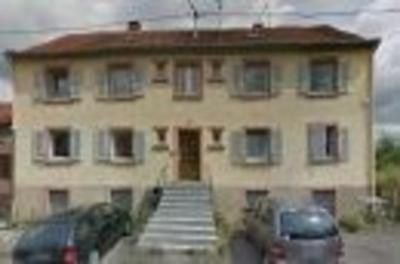 Vente appartement Niederhaslach • <span class='offer-area-number'>90</span> m² environ • <span class='offer-rooms-number'>1</span> pièce