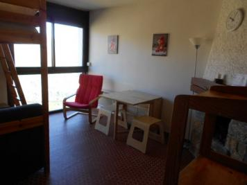 Vente appartement St Lary Soulan • <span class='offer-area-number'>26</span> m² environ • <span class='offer-rooms-number'>1</span> pièce