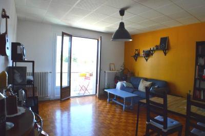 Vente appartement Rives • <span class='offer-area-number'>97</span> m² environ • <span class='offer-rooms-number'>4</span> pièces