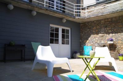 Vente maison Valognes • <span class='offer-area-number'>170</span> m² environ • <span class='offer-rooms-number'>8</span> pièces