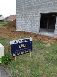 Achat maison Bernieres sur Mer • <span class='offer-area-number'>85</span> m² environ • <span class='offer-rooms-number'>4</span> pièces