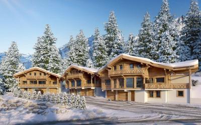 Vente maison Les Gets • <span class='offer-area-number'>136</span> m² environ • <span class='offer-rooms-number'>4</span> pièces