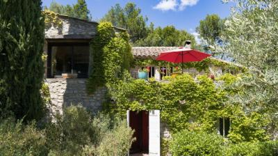 Vente maison St Remy de Provence • <span class='offer-area-number'>320</span> m² environ • <span class='offer-rooms-number'>17</span> pièces