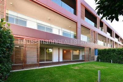 Vente appartement St Jean Cap Ferrat • <span class='offer-area-number'>120</span> m² environ • <span class='offer-rooms-number'>3</span> pièces