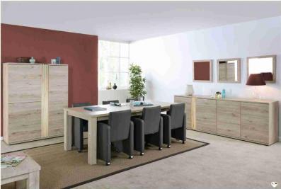 Vente appartement Paris 13 • <span class='offer-area-number'>111</span> m² environ • <span class='offer-rooms-number'>5</span> pièces
