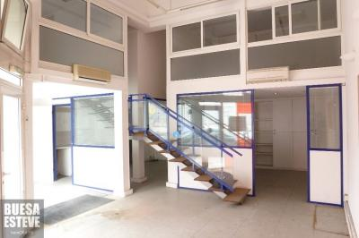 Vente commerce Beziers • <span class='offer-area-number'>89</span> m² environ