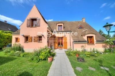 Vente villa Ormesson sur Marne • <span class='offer-area-number'>240</span> m² environ • <span class='offer-rooms-number'>8</span> pièces