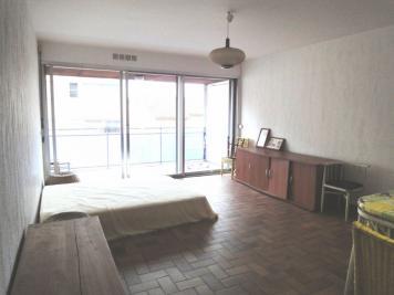 Vente appartement Le Lavandou • <span class='offer-area-number'>30</span> m² environ • <span class='offer-rooms-number'>1</span> pièce