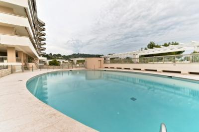 Vente appartement Cannes • <span class='offer-area-number'>35</span> m² environ • <span class='offer-rooms-number'>1</span> pièce