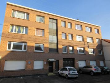 Vente appartement Dourges • <span class='offer-area-number'>60</span> m² environ • <span class='offer-rooms-number'>3</span> pièces