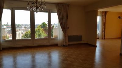 Vente appartement Laxou • <span class='offer-area-number'>224</span> m² environ • <span class='offer-rooms-number'>6</span> pièces