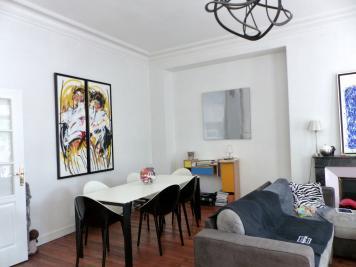 Vente appartement Tours • <span class='offer-area-number'>102</span> m² environ • <span class='offer-rooms-number'>4</span> pièces