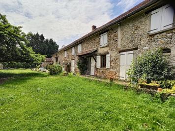 Vente maison La Ferte Gaucher • <span class='offer-area-number'>303</span> m² environ • <span class='offer-rooms-number'>8</span> pièces