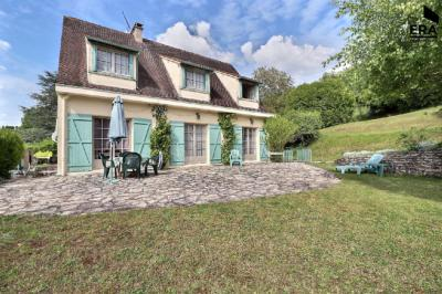 Achat maison Boissy la Riviere • <span class='offer-area-number'>175</span> m² environ • <span class='offer-rooms-number'>6</span> pièces