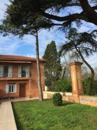 Vente maison St Cezert • <span class='offer-area-number'>78</span> m² environ • <span class='offer-rooms-number'>3</span> pièces
