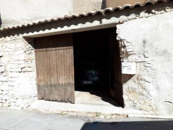 Vente parking Eguilles • <span class='offer-area-number'>30</span> m² environ