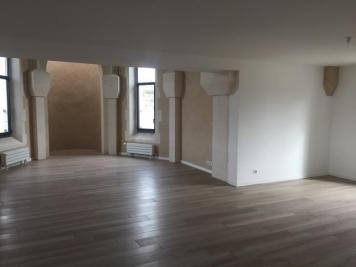Achat appartement Poitiers • <span class='offer-area-number'>160</span> m² environ • <span class='offer-rooms-number'>5</span> pièces