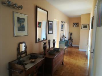 Vente appartement Bellac • <span class='offer-area-number'>105</span> m² environ • <span class='offer-rooms-number'>4</span> pièces
