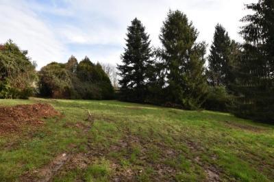 Vente terrain Billere • <span class='offer-area-number'>1 400</span> m² environ