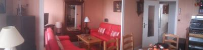 Vente appartement Dijon • <span class='offer-area-number'>63</span> m² environ • <span class='offer-rooms-number'>4</span> pièces