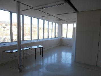 Location bureau Gap • <span class='offer-rooms-number'>10</span> pièces