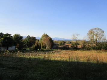 Vente terrain Soumoulou • <span class='offer-area-number'>2 750</span> m² environ