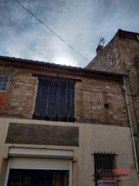 Maison St Laurent de la Salanque • <span class='offer-area-number'>89</span> m² environ • <span class='offer-rooms-number'>1</span> pièce