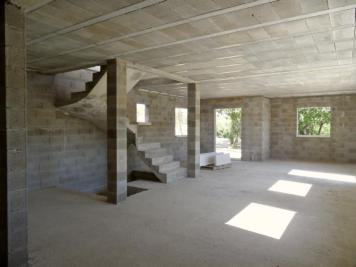 Vente villa Fuveau • <span class='offer-area-number'>110</span> m² environ • <span class='offer-rooms-number'>5</span> pièces