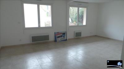 Vente appartement La Ferte sous Jouarre • <span class='offer-area-number'>39</span> m² environ • <span class='offer-rooms-number'>1</span> pièce