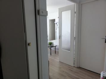 Vente appartement Olivet • <span class='offer-area-number'>44</span> m² environ • <span class='offer-rooms-number'>2</span> pièces