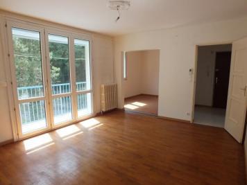 Vente appartement Joeuf • <span class='offer-area-number'>75</span> m² environ • <span class='offer-rooms-number'>4</span> pièces