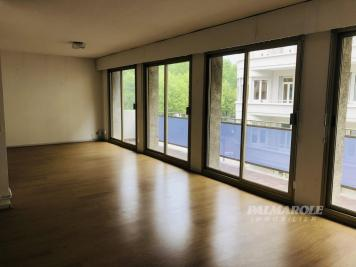 Achat appartement Perpignan • <span class='offer-area-number'>106</span> m² environ • <span class='offer-rooms-number'>4</span> pièces
